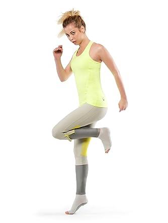 b10688111e6d7f JUKEBOX Diva Tank Top (GREEN) - Women Designer Active Wear ...