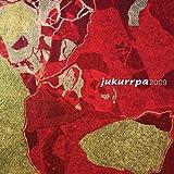 2009 Jukurrpa Calendar