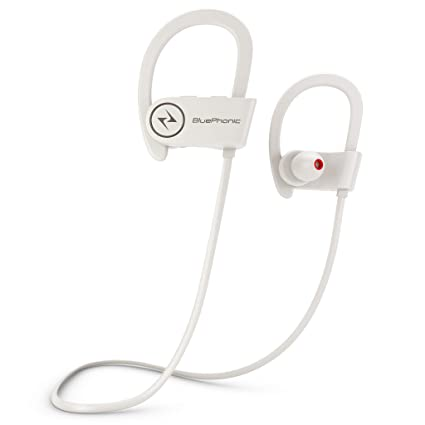 Review Wireless Sport Bluetooth Headphones