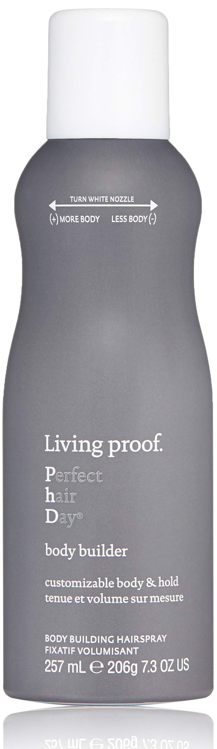 Living Proof Perfect Hair Day (phd) Body Builder 7.3 oz by Living Proof