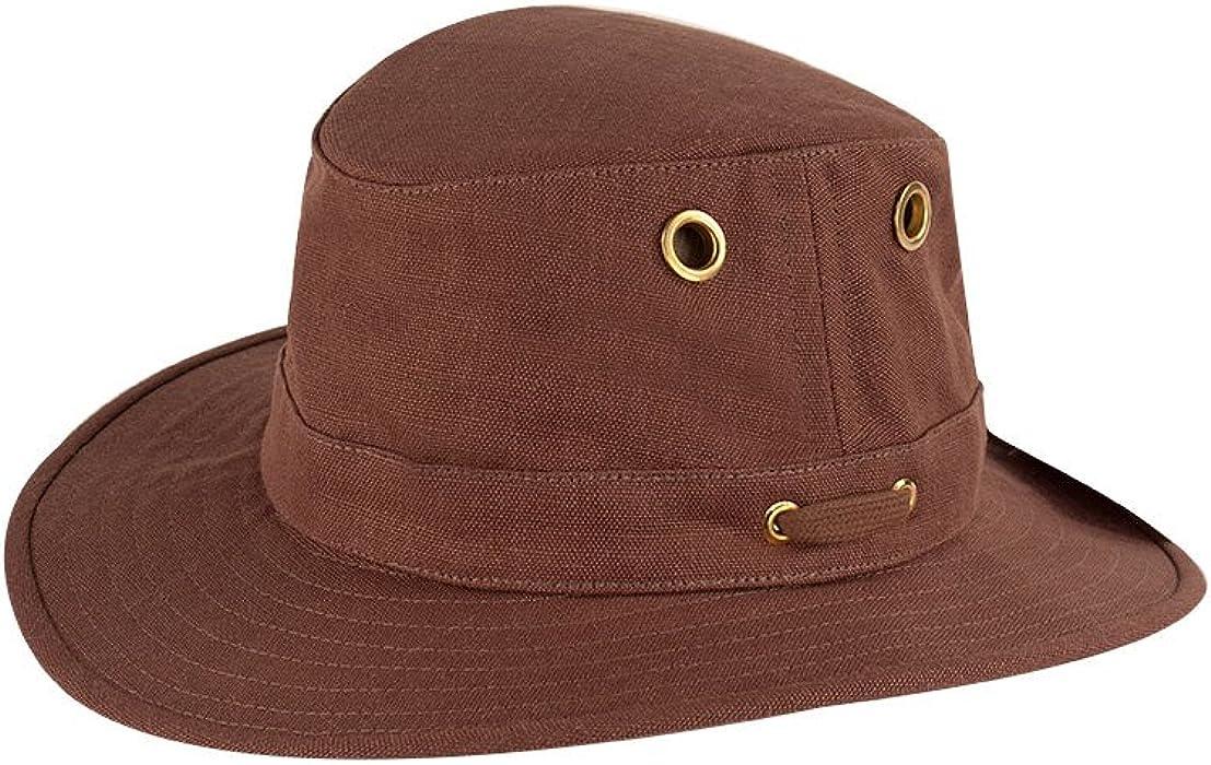 Tilley TH5 Hemp Hat 328bb2633f6