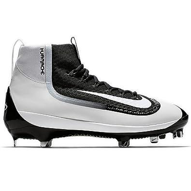 Nike Baseball Huarache Serre-câbles 10.5 sortie nouvelle arrivée réductions de sortie stockiste en ligne prix bas UCf7yo14Jf