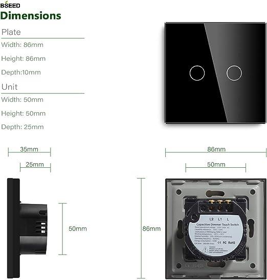 Decdeal Bo/îte /à Musique pour B/éb/é Blanc Electrique Mobile avec Cordon