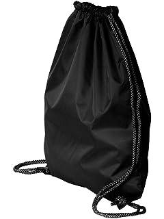 8882 Liberty Bags Large Cinchsack Drawstring Backpack