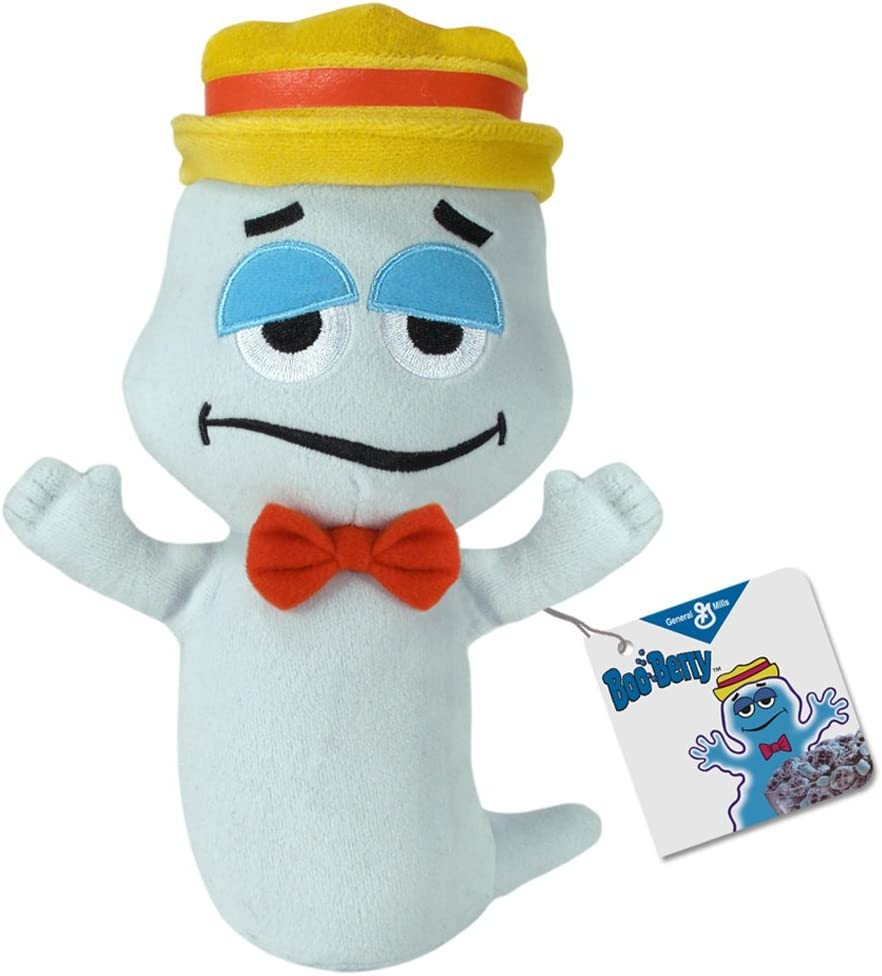 Amazon Com Funko Boo Berry Plush Toys Games See more of boo berry on facebook. funko boo berry plush