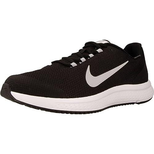 finest selection b1ce6 52fbb NIKE Runallday, Zapatillas de Running para Hombre Amazon.es Zapatos y  complementos