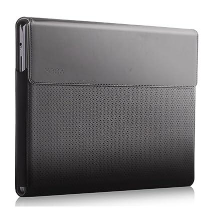 Amazon.com: Lenovo 14 Inch Laptop Sleeve