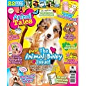 1-Year Animal Tales Magazine Subscription