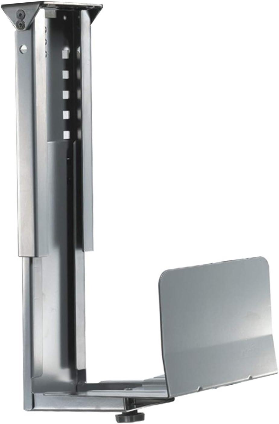NewStar Soporte de Mesa para PC Nergo CPU-D075BLACK 10 kg: Newstar ...