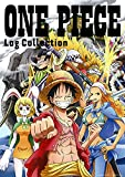 """ONE PIECE Log  Collection  """"JACK"""" [DVD]"""