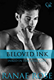 Beloved Ink (Inked in the Steel City Book 8)