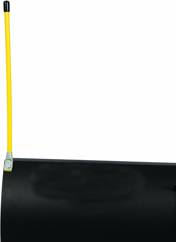 Kolpin Univeral Snow Plow Blade Marker Kit - 10-0145