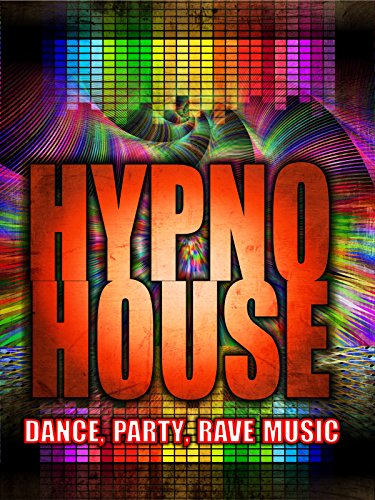 Party, Rave Music ()