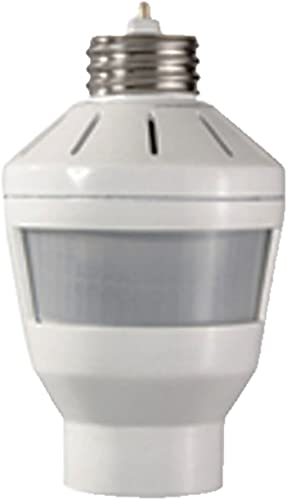 120 Degree Motion Activated Control PIR Motion Sensing _MA120