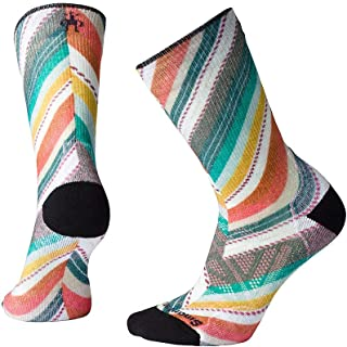 product image for Smartwool PhD Outdoor Light Print Crew