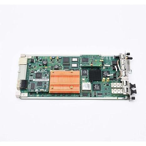 Amazon.com: Huawei parte # 03020 MLG lmptb LTE unidad de ...