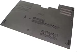 New OEM Genuine Dell Studio 1537 Bottom Case Cover Door P524X