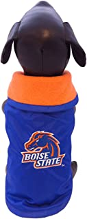 product image for NCAA Boise State Broncos All Weather Resistant Protective Dog Outerwear