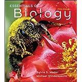 Essentials of Biology