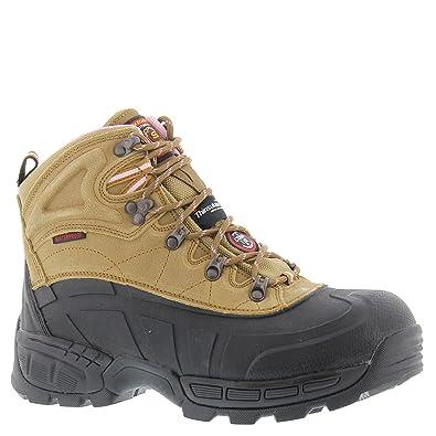 Work Radford-Ligonier Women's Boot