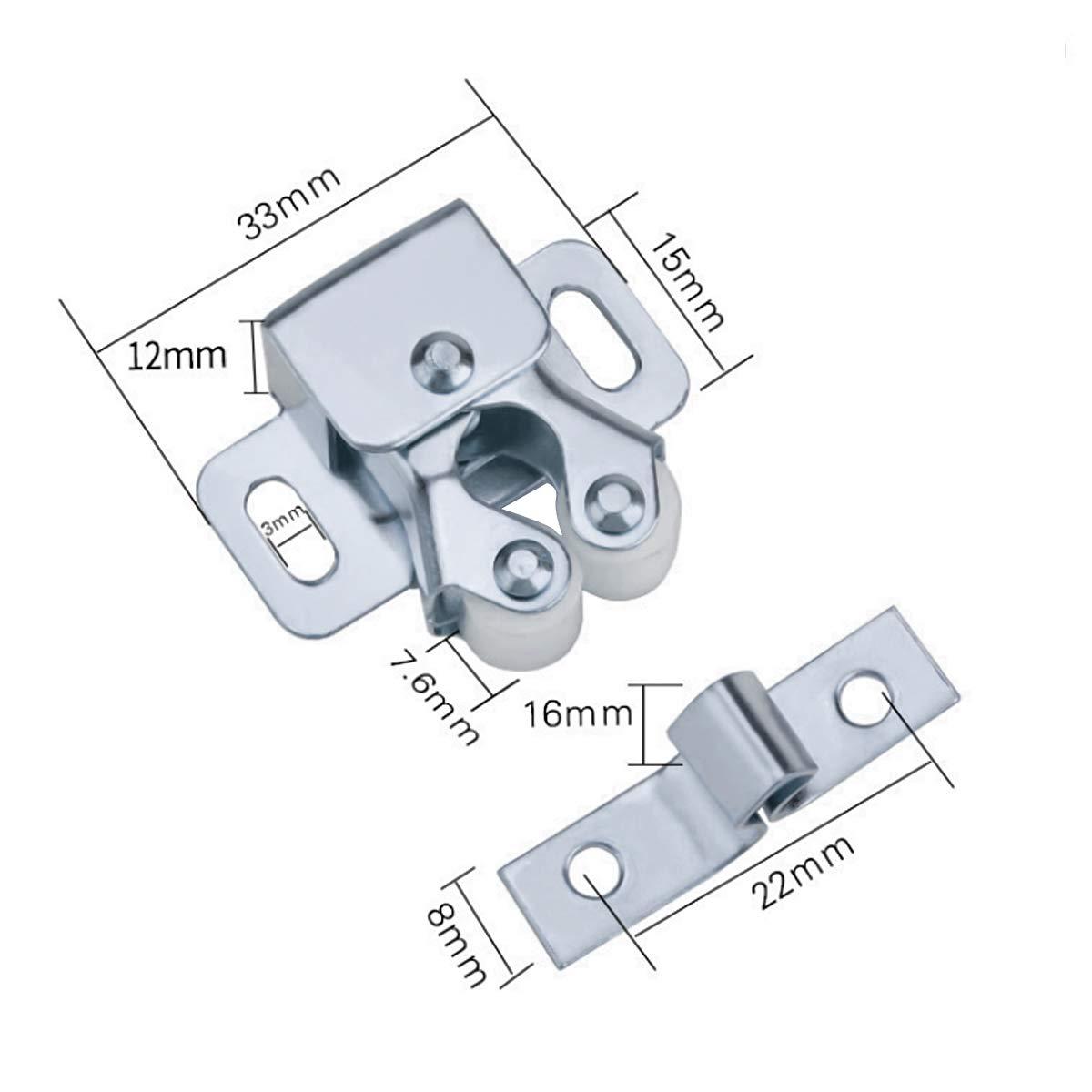 Pantalla LED Clatronic Cl 3671/ eficiencia energ/ética A /Climatizador port/átil Fresco Potencia 7000/btu Mando a Distancia