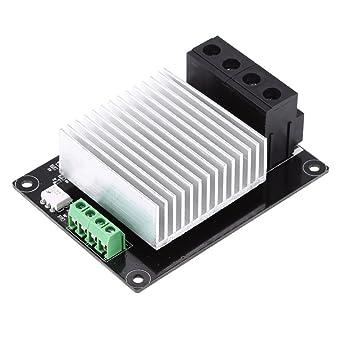 Controlador de Calefacción de la impresora 3D MKS MOSFET 30A ...