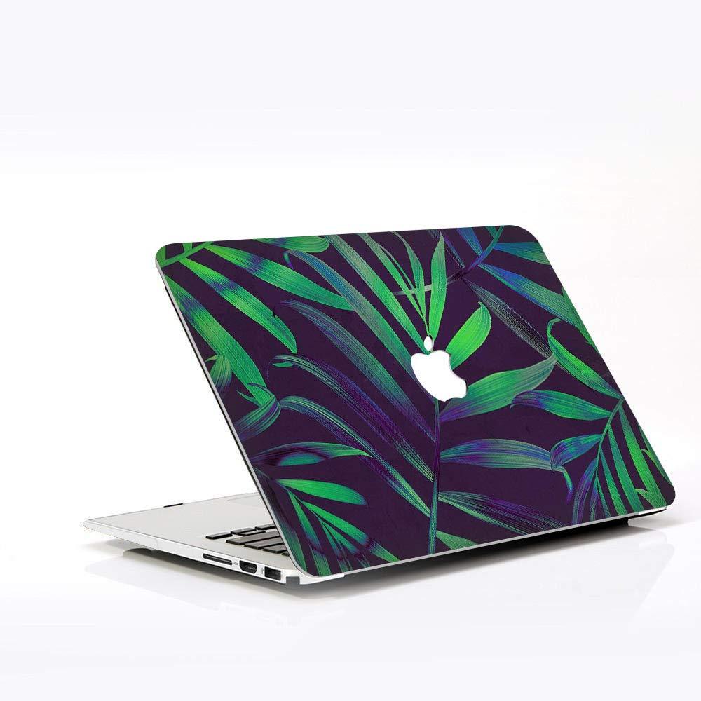 Custodia per laptop cover per modello rigido plastica Shell