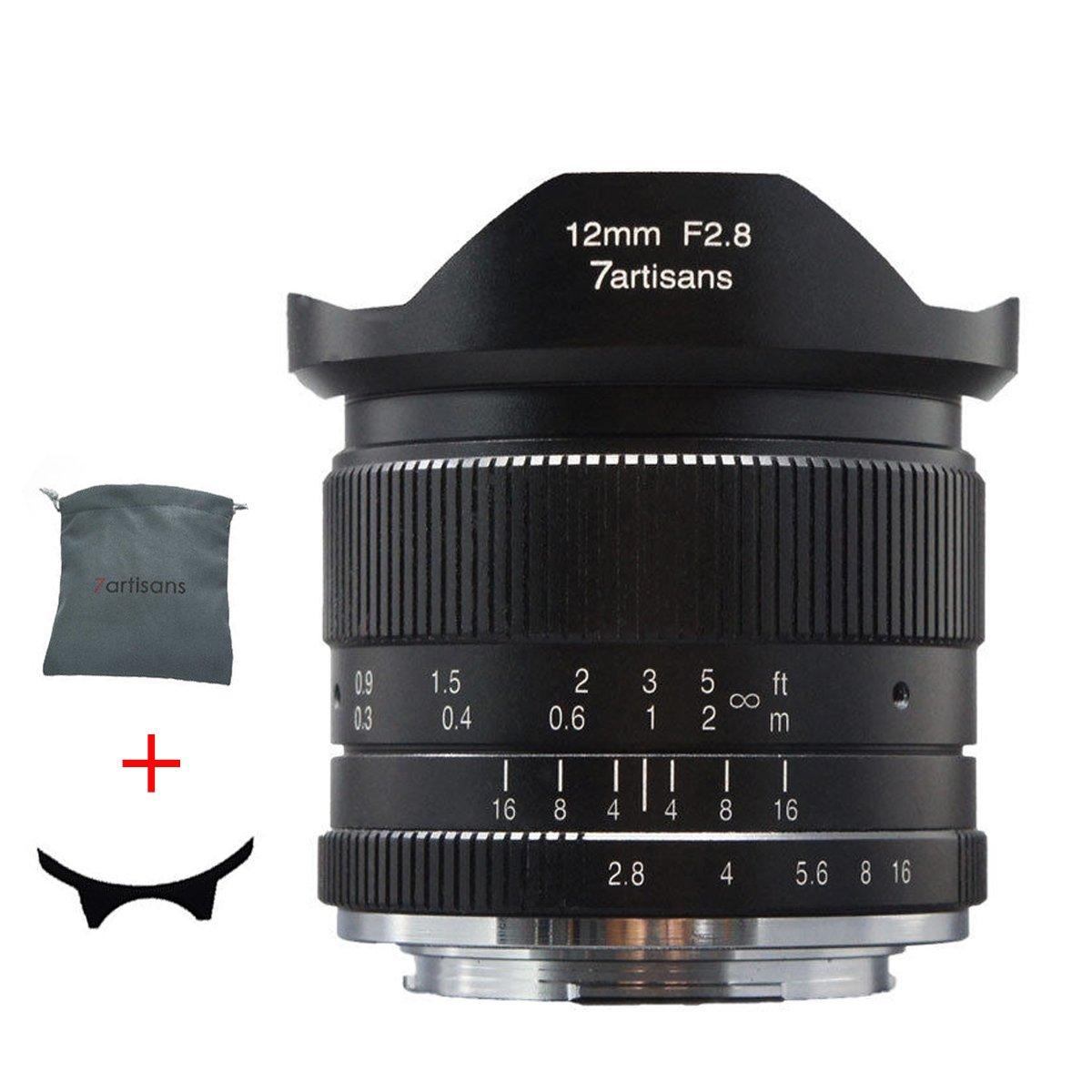 7職人12 mm F/ 2.8 aps-c X Wide Angle手動固定レンズfor Fuji x-a3 2.8 Xマウントカメラx-a1 x-a10 x-a2 x-a3 x-at x-m1 xm2 X - t1 x-t10 x-t2 x-t20 X - pro1 x-pro2 x-e1 x-e2 x-e2s-blackカラー B07F2RNJB3, nikkashop:3ba4914d --- ijpba.info