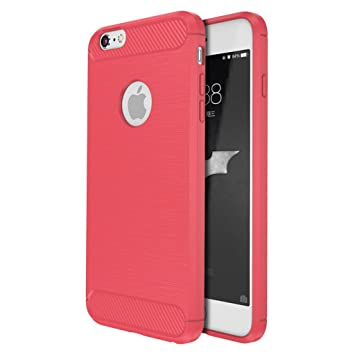 coque ivencase iphone 6 plus