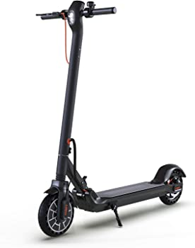 Hiboy MAX Electric Scooters