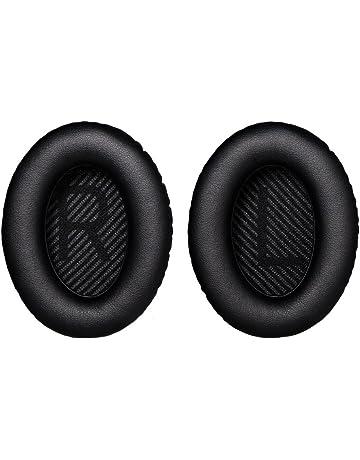 Almohadilla para auriculares | Amazon.es