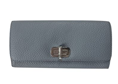 93094d5b423c Amazon.com  MICHAEL Michael Kors Sullivan Large Leather Carryall ...