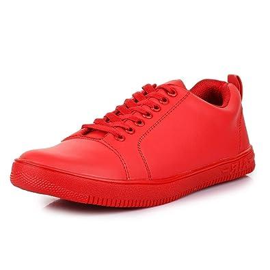 Shozie Men\u0027s Popular Sneaker Casual Shoes