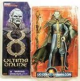 Ultima Online - Adranath (Eternal Watcher of the Meer) McFarlane