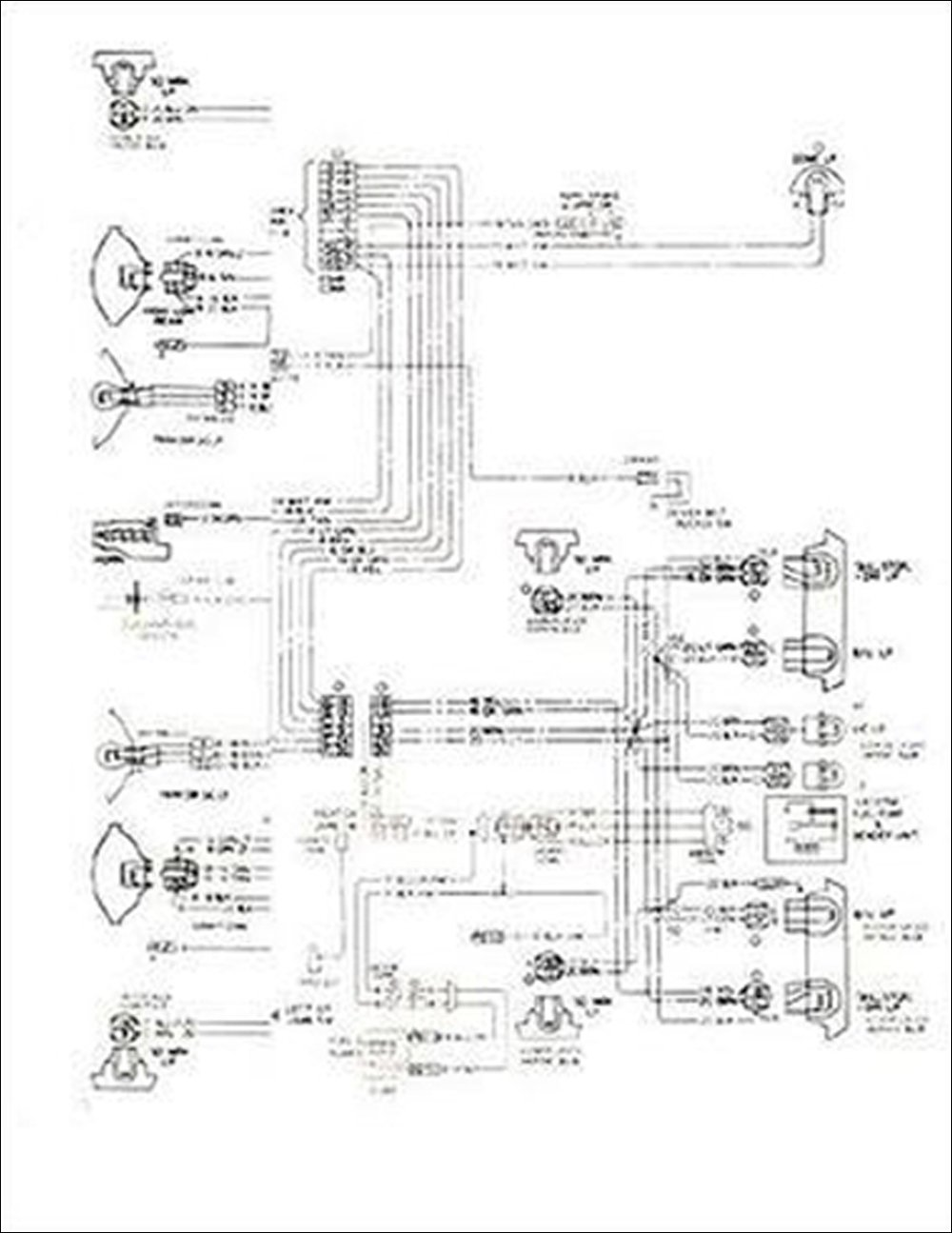 1977 camaro wiring diagrams - wiring diagram please-corsa-a -  please-corsa-a.pasticceriagele.it  pasticceriagele.it