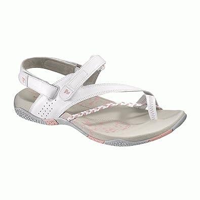 merrell siena sandals size 7 ebay