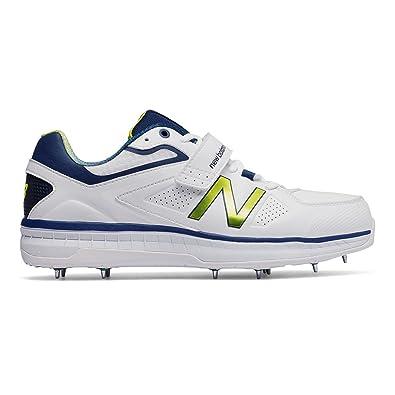 New Balance 2017 CK4040 N3 Bowling Cricket Schuhe