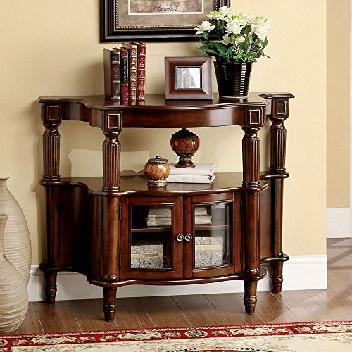 Traditional Accent Tables Classic Side Table Styles