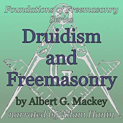 Druidism and Freemasonry