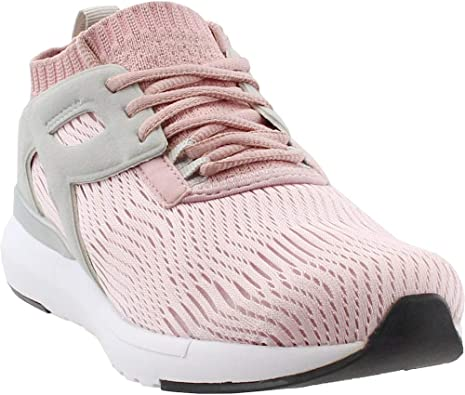 Diadora T3 Ch Run DD Zapatillas Informales para Mujer, Rosa (Rosado), 39 EU: Amazon.es: Zapatos y complementos