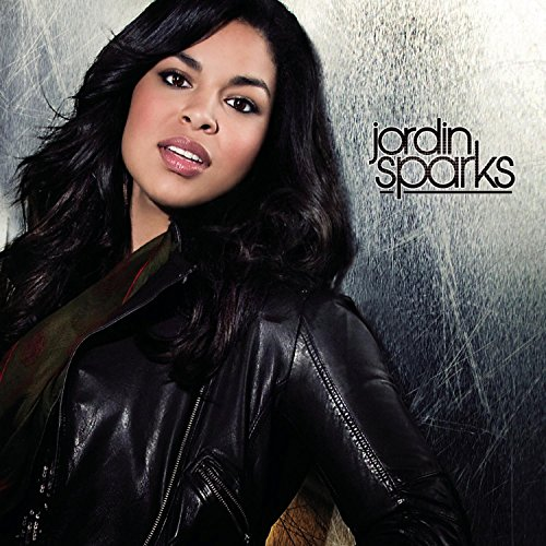 Jordin Sparks - No Air Duet With Chris Brown - Zortam Music