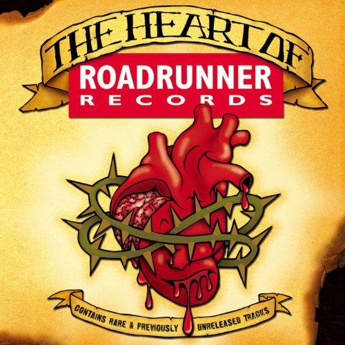 The Heart of Roadrunner Record...
