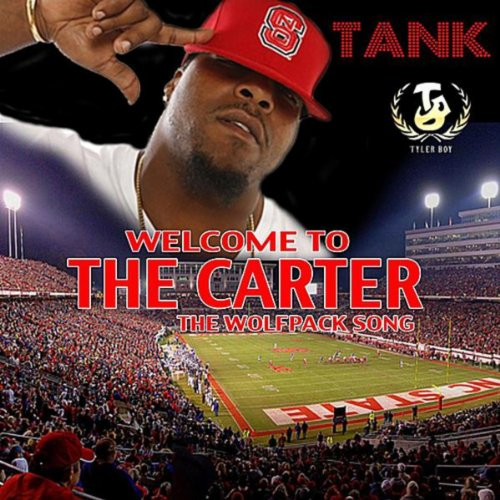 Welcome To the Carter