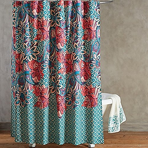 style-lounge-couture-matisse-shower-curtain