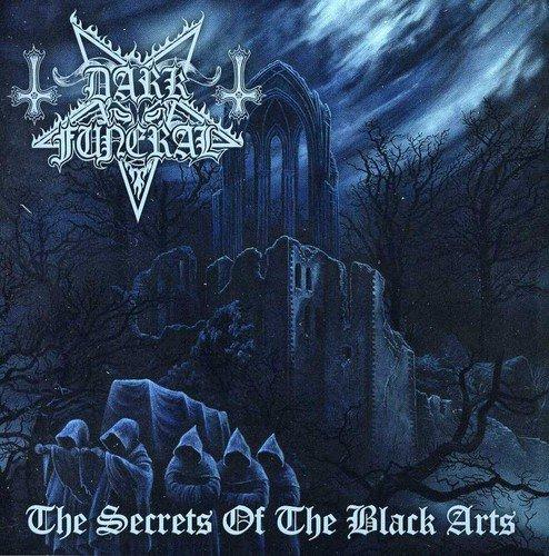 The Black Arts: Reissue