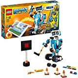 LEGO 17101 Boost Creative Toolbox Toy
