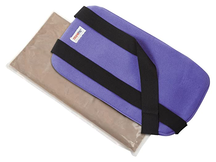 ThermiPAQ 9.5x16 Hot/Cold Pain Relief Wrap