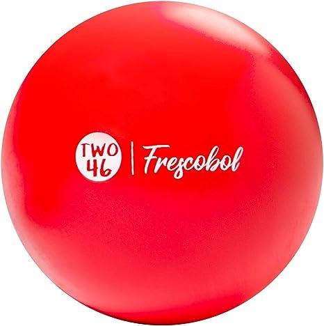 two46 | Bola suave de Frescobol (softball) - Perfecta para niños y ...