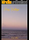 Pra Voltar (SÉRIE NYC Livro 2)