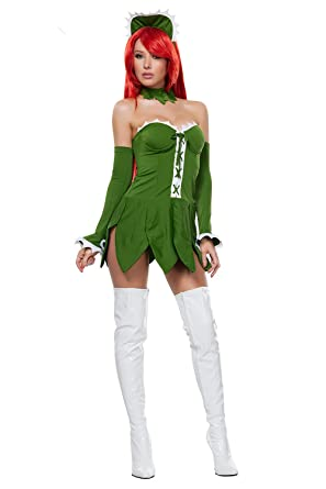 halloween dress peter pan green elf cosplay forest female knight robin hood hunter clothing adult female